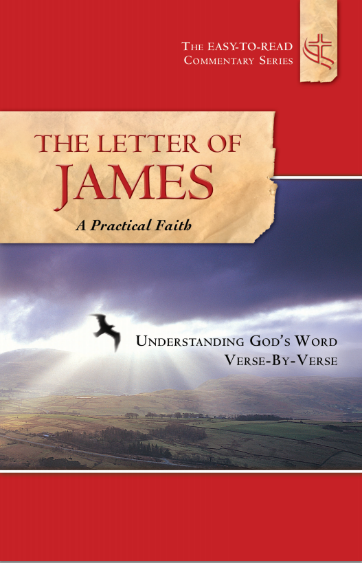 The_Letter_of_James