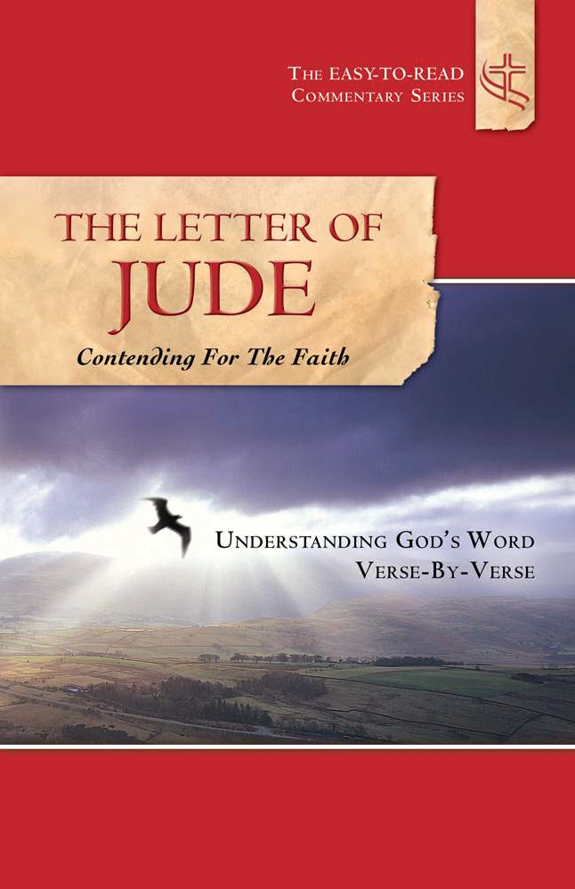 The_Letter_of_Jude